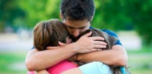 Bereaved siblings